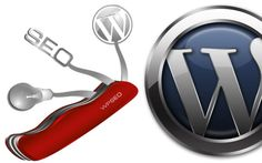 Nach 9 Jahren WordPress Entwicklung endet die Ära Sergej Müller. Seine bekannten Plugins sollen von anderen übernommen und weitergepflegt werden.