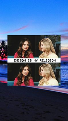 Wallpaper Lockscreen Emison PLL