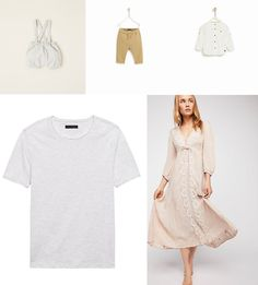 Wondering what to wear to your in-home lifestyle newborn session? This style board post gives some shoppable links for a laid back, yet elevated look. Family Picture Poses, Family Picture Outfits, Picture Ideas, Newborn Photographer, Family Photographer, Newborn Session, Newborn Sibling, Maternity Session, Mother Daughter Photography