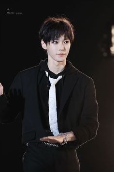 NCT-U NCT-Dream requests are open~ # Fanfiction # amreading # books # wattpad Nct 127, Nct Taeyong, Winwin, Jaehyun, K Pop, Prince Charmant, Korea, Nct Doyoung, Sm Rookies