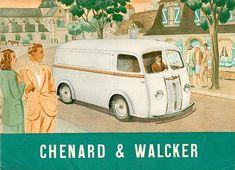 chenardwalcker_camionnette__cat_48.jpg (594×430)
