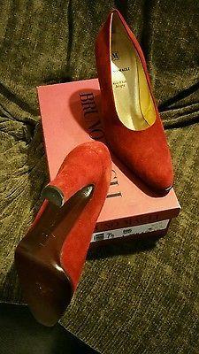 b52141944ba 10 Best Bruno Magli Women s Fotwear images