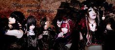 ★♫ Megaromania ♥♥
