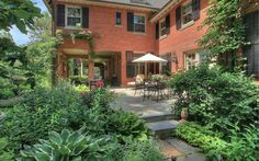 Live like a rock 'n' roll star: celebrity musical homes for sale- Telegraph