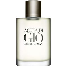 15 Best Colognes for Men to Keep Him Smelling Great ... | All Women Stalk