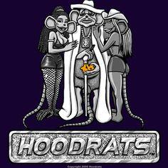 Homies.tv - the official site of the original Homies