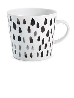 Kaffeetasse / Coffee Mug