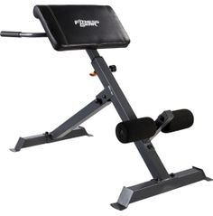 Fitness Gear Hyper Bench - Dick's Sporting Goods