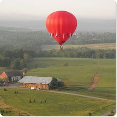 Chester county Pa Brandywine Valley, Chester County, Andrew Wyeth, Where The Heart Is, Hot Air Balloon, Day Trips, 6 Years, Countryside, Beautiful Places