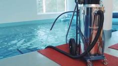 Testi: Vesi-imuri ja sukellusareena