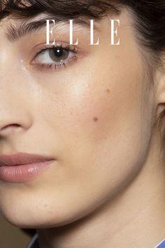 Perfekte Haut ohne Make-up? Teint-Booster sind der neue Beauty-Trend für natürliche, schöne und reine Haut. Auf Elle.de den Teint-Booster shoppen! #beauty #haut #hautpflege #skincare