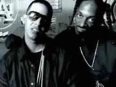 Musica: Daddy Yankee   Gangsta Zone
