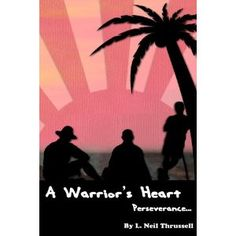 #Book Review of #AWarriorsHeart from #ReadersFavorite - https://readersfavorite.com/book-review/a-warriors-heart/1  Reviewed by Jack Magnus for Readers' Favorite  A Warrior's Heart: Perseverance is Volume 2 of L. Neil Thrussell's inspirational fiction series. Graham Alexander Connelly is on his way back to the island where his friend and mentor, Master Akio, is waiting. He's made arrangements for a year-long stay this time, and he's actually signed a 50-year renewable lease for the island…