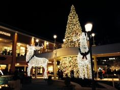 Short Pump Mall, Henrico County, Virginia