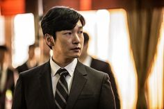"""[Photos + Video] Added first stills and new trailer for the upcoming #kdrama """"Secret Forest"""""""