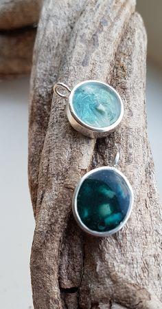 Gemstone Rings, Jewelry Design, Jewelry Making, Gemstones, Fashion, Moda, Jewellery Making, Gems, Fashion Styles