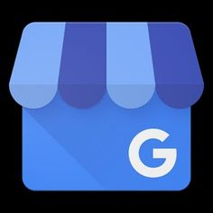 Google My Business Download