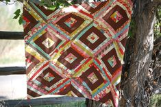 Free Pattern Friday: Summer in the Park with Honeybuns!