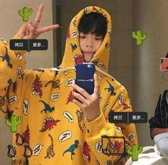 19 Ideas Makeup Korean Style Ulzzang Seoul For 2019 Korean Boys Ulzzang, Ulzzang Boy, Korean Men, Korean Girl, Cute Asian Guys, Cute Korean Boys, Asian Boys, Tattooed Couples Photography, Men Photography