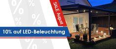Produkt News Archives - Das Rexin Magazin Alu Carport, News Archives, Outdoor Decor, Home Decor, Porch Roof, House Entrance, Decoration Home, Room Decor, Home Interior Design