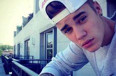 Justin Bieber On March 1st On His 20th Birthday!! Happy Birthday Justin :)