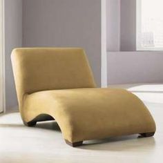 chaise chairs - Google Search