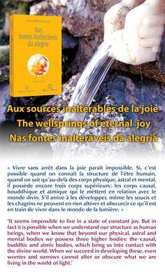 """Portugal : """"Aux sources inaltérables de la joie"""" / Portugal: 'The wellsprings of eternal joy'"""