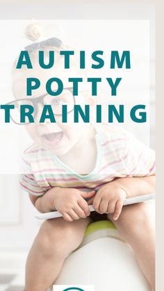 Aba Therapy Activities, Special Education Activities, Autism Resources, Sensory Processing Disorder Toddler, Sensory Disorder, Autism Sensory, Toilet Training, Potty Training