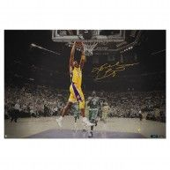 designer fashion 80703 27166 Browse an official, hand-signed, hand-signed Bryant photo, autograph or  other Kobe Bryant signed Los Angeles Lakers items.