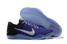 Melhores Tênis, Sapatos, Comprar Tênis Nike, Tênis Nike Online, Tênis Nike Barato, Nike Barato, Tênis Nike Para Corrida, Treinadores Da Nike, Moda Masculina