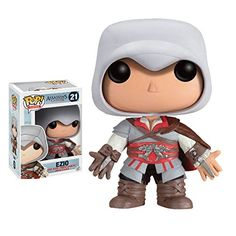 Funko POP Games Assassin's Creed Ezio Action Figure FunKo http://www.amazon.com/dp/B00EWJ47IQ/ref=cm_sw_r_pi_dp_a0imub0QM6G40