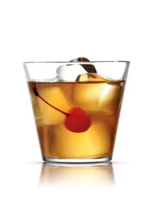 1 part DISARONNO      1 teaspoon of sugar      ½ lemon squeezed      Crushed ice    METHOD    Shake all ingredients with ice and strain into an ice filled glass. Garnish with a lemon slice and a cherry.
