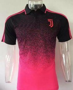 88d3e5fe30fce0 2017 Polo Jersey Juventus Replica Football Shirt 2017 Polo Jersey Juventus  Replica Football Shirt