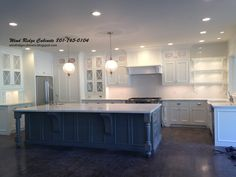 Custom Inset Kitchen Cabinets, Kitchen, Furniture, Home Decor, Armoires, Cooking, Decoration Home, Wall Cupboards, Room Decor