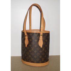 c8741af8c5 11 Best Hermes wishlist images | Hermes, Beige tote bags, Birkin