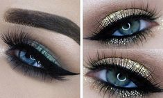 56 Best Lovely Blue Eye Natural Makeup Inspirational Designs For Prom And Wedding - Page 24 of 57 - Coco Night Cool Makeup, Pink Eye Makeup, Glitter Eye Makeup, Beautiful Eye Makeup, Natural Eye Makeup, Eye Makeup Tips, Smokey Eye Makeup, Makeup Ideas, Makeup Tutorials