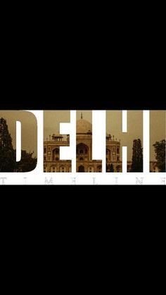 Hoping you'll love this post... 20 best things to enjoy and visti in Delhi  http://www.delhiworld.co/uncategorized/20-best-things-to-enjoy-and-visti-in-delhi/?utm_campaign=crowdfire&utm_content=crowdfire&utm_medium=social&utm_source=pinterest #delhi #india #tourist #musvisit #love