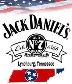 Jack Daniels Decor, Jack Daniels Whiskey, Alcohol Memes, Drinking Quotes, Good Ole, Jack Black, Whisky, Happy Life, Bar Stuff