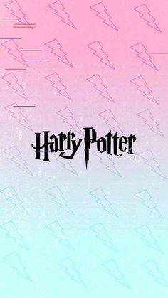 ideas wall paper harry potter ipad hogwarts for 2019 Harry Potter Tumblr, Harry Potter Anime, Cute Harry Potter, Harry Potter Pictures, Harry Potter Drawings, Harry Potter Facts, Harry Potter Quotes, Harry Potter Fandom, Harry Potter World
