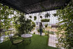 Gallery of Phong House / VHL.Architecture - 4