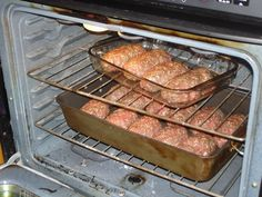 Homemade 'Yummy' (Summer) Sausage