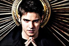 Image uploaded by Sandra. Find images and videos about the vampire diaries, tvd and paul wesley on We Heart It - the app to get lost in what you love. Vampire Diaries Stefan, Vampire Diaries Seasons, Vampire Diaries Cast, Vampire Diaries The Originals, Stefan Salvatore, Paul Wesley, Elena Gilbert, Nina Dobrev, The Cw