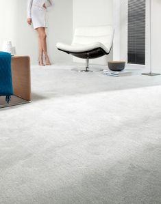 Eigenschaften Und Vorteile Der Teppichböden Im Wohnbereich #eigenschaften  #teppichboden #vorteile #wohnbereich