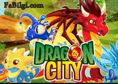 This is a working and updated version of **Dragon City Hack** tool online version by TeamRipMax. The creators of this dragon city hack tool has. Dragon City Cheats, Dragon City Game, New Dragon, Dragon Egg, Gold Dragon, City Generator, Types Of Dragons, City Wallpaper, Hack Online