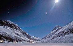 Eidsdalen Do Anything, Taking Pictures, Mount Everest, Album, Mountains, Nature, Travel, Naturaleza, Viajes