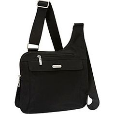 Baggallini Bags and Accessories - FREE SHIPPING - eBags.com
