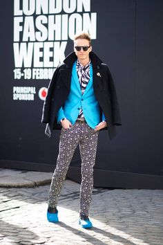 Street Style: Cheeky and Cheerful in London - The Cut#slideshow=/content/nymag/slideshow/2013/02/17/street_style_fromlondonfashionweekpart1%7CcurrentSlide=00003