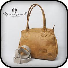 Cartera Sencilla + Cinturón sencillo = Mujer Glamurosa. Info. www.openhouse.com.co #moda #openhousecuerocolombiano #boutique #openhouse #bags #carteras #mujeres