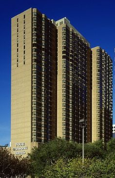 Congratulations @Four Seasons Hotel Houston for earning the @Startle.com Four Star Award!