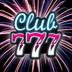 Finish 2014 Off with a Bang at Club777 Casino - Online Casinos Online  Club777 Casino is giving players the option to enjoy a December Payday special by bagging themselves R50,000  simply for playing at the site.
